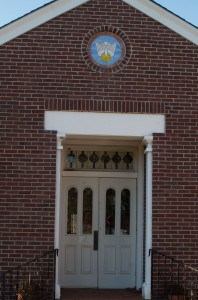 churchfrontdoor1